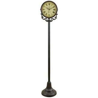 Large wall clocks all clocks 64 tall standing floor clock