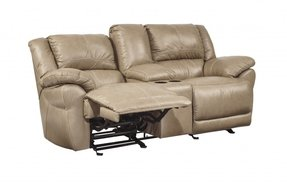 Leather Glider Recliner Ideas On Foter