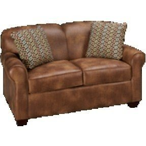Loveseat Pull Out Bed Foter