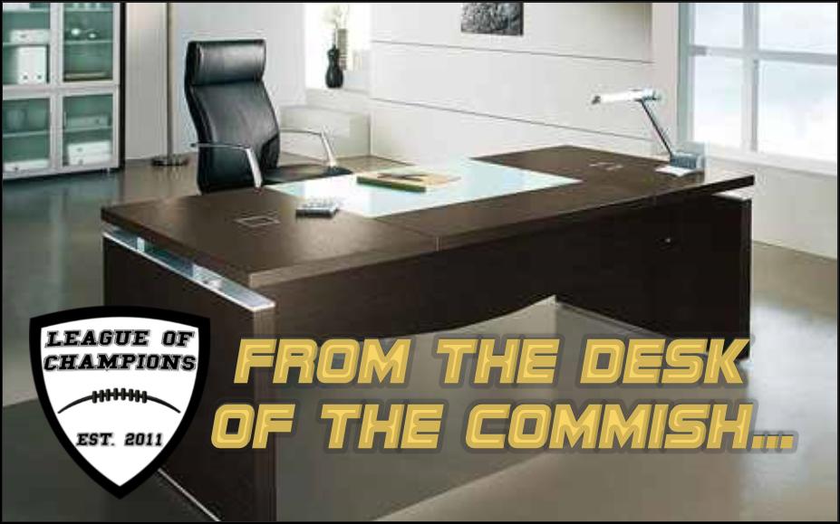 Modern Executive Office Furnitureoffice Desk Executivejpg Nxhshe