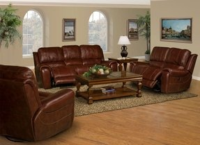 Recliner sofa and loveseat sets 22