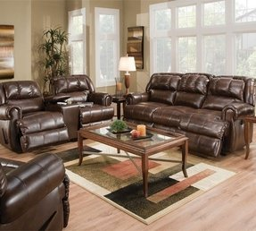 Recliner Sofa And Loveseat Sets Ideas On Foter