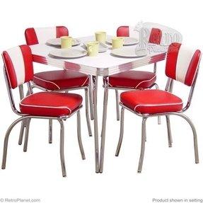 Kitchen Dinette Sets - Ideas on Foter