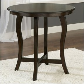 Round Counter Height Kitchen Tables Foter