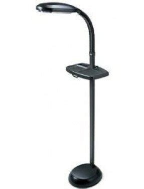 Balanced Spectrum Floor Lamp Foter