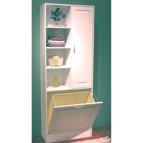 Bathroom Tower Cabinets For 2020