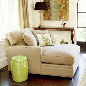 https://foter.com/photos/324/bedroom-lounge-chair.jpg?s=pi