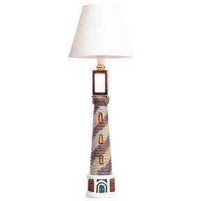 Lighthouse Floor Lamp Foter