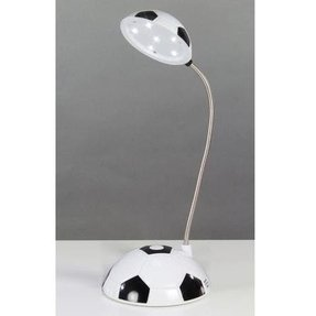 Kids football lamps foter football lamp shade aloadofball Images