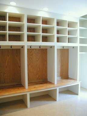 Lockers For Kids Rooms - Ideas on Foter