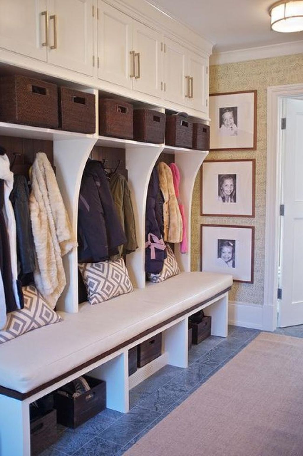 Lockers For Kids Rooms 5