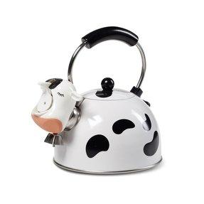 Novelty Tea Kettles Ideas On Foter