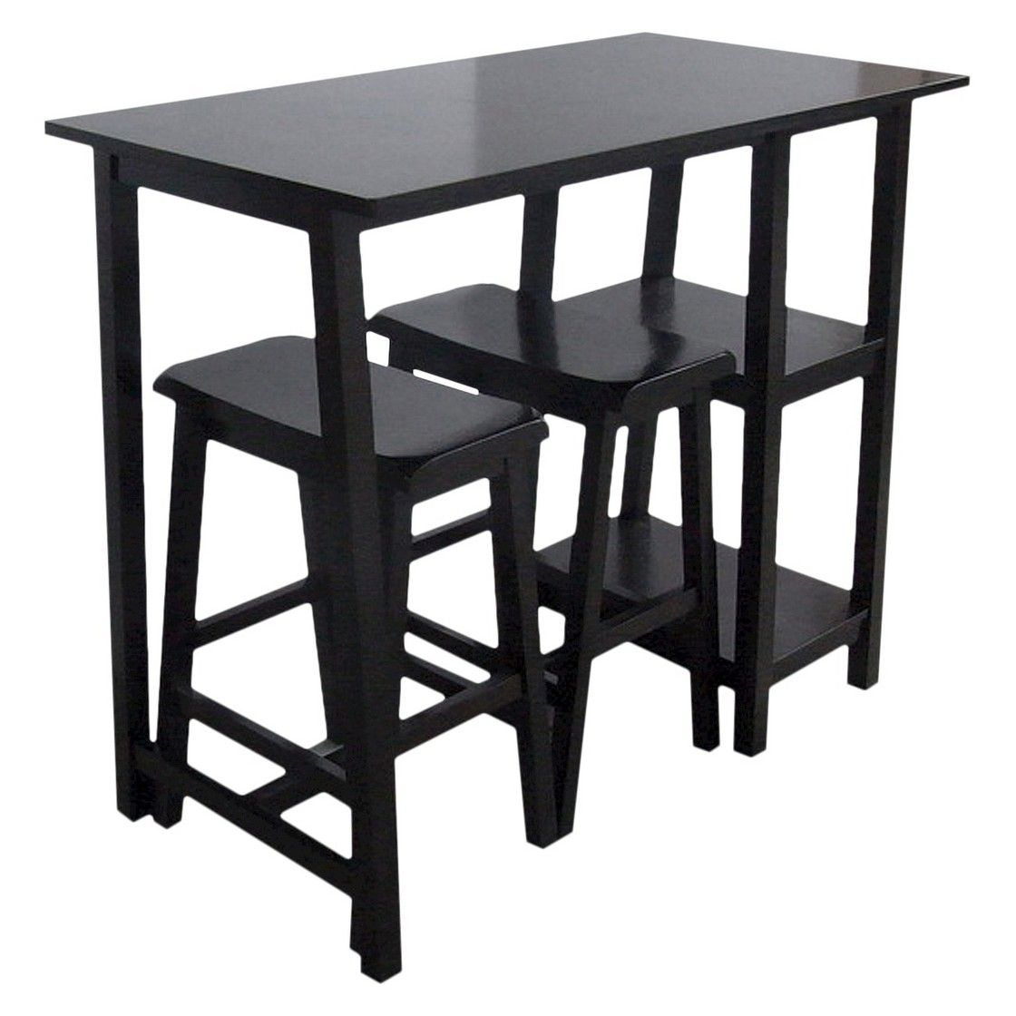 Pub table sets ikea  sc 1 st  Foter & Pub Tables And Chair Sets - Foter