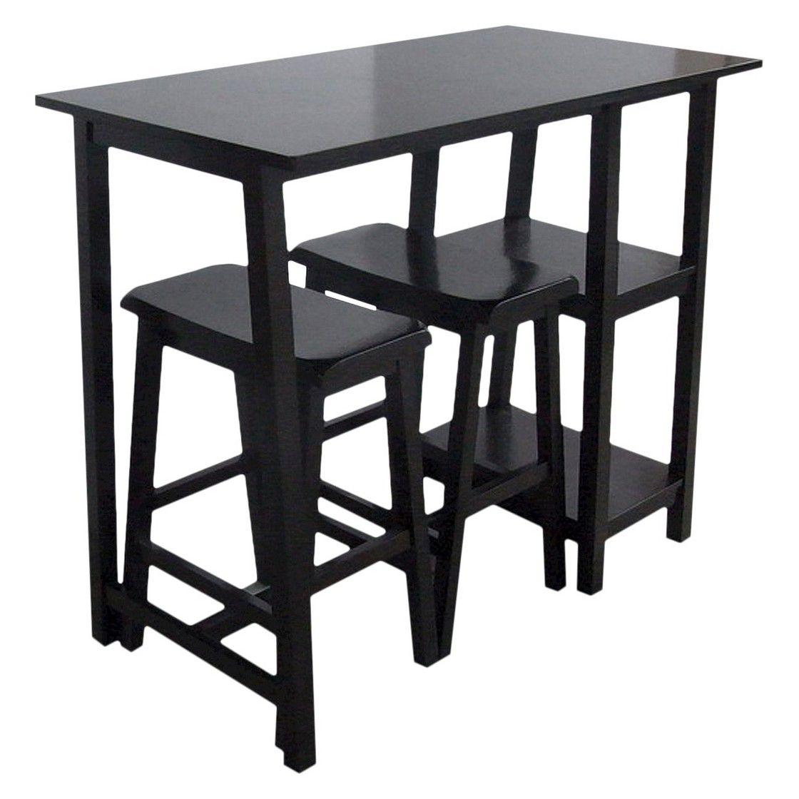 Pub Table Sets Ikea