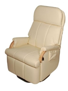 Small recliners 2