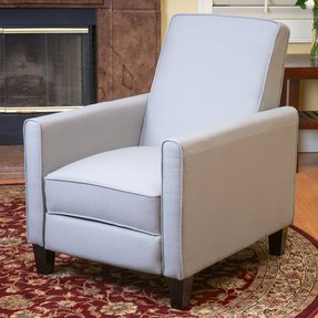 Small recliners 3