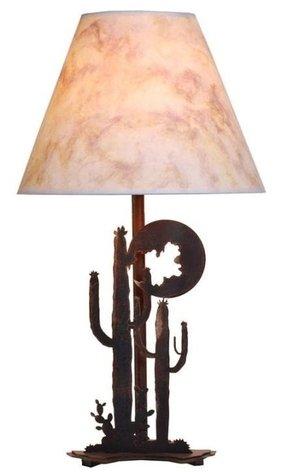 Southwestern lamp shades foter southwest lamp shades aloadofball Images