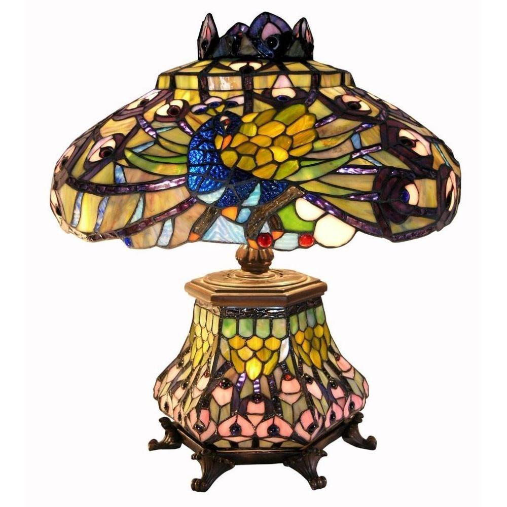 Tiffany Lamp Ebay