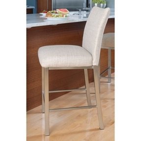 Trica lorenzo 29 75 bar stool lorenzo bar 1
