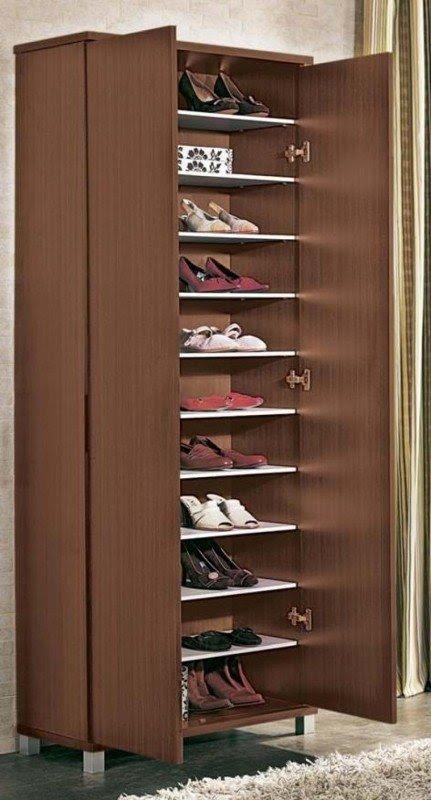 large shoe cabinet ideas on foter rh foter com large shoe storage cabinet with doors