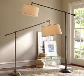 Arch Sofa Floor Lamp Ideas On Foter