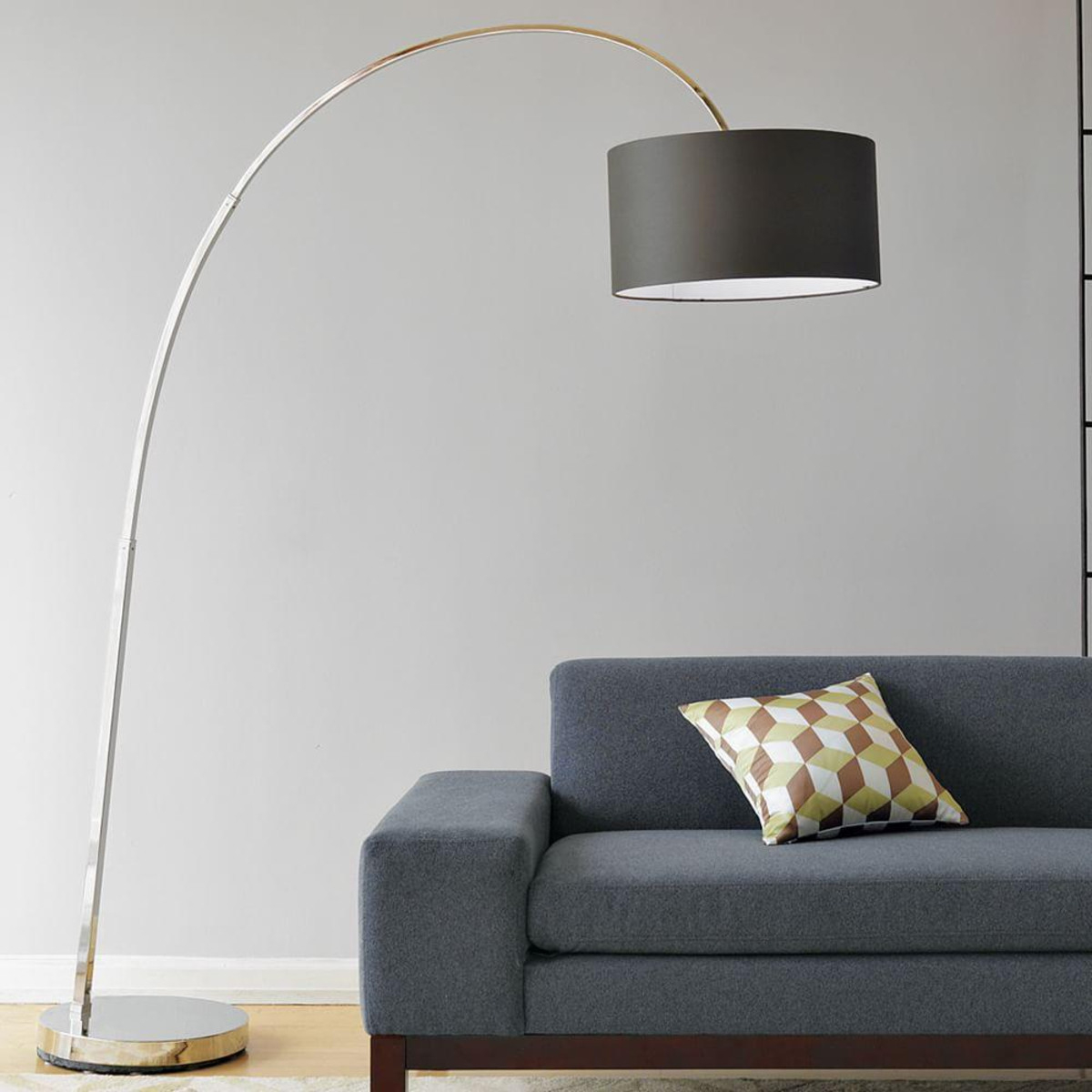 Arch Sofa Floor Lamp 22