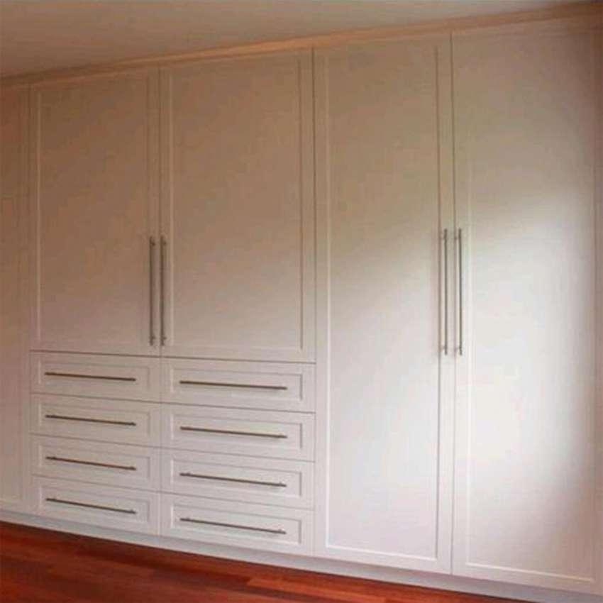 Gentil Bedroom Cabinet Handles