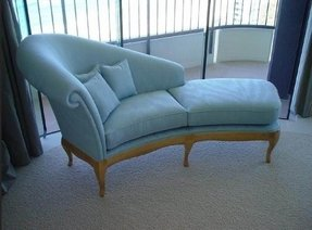 Bedroom chaise lounge chairs 3