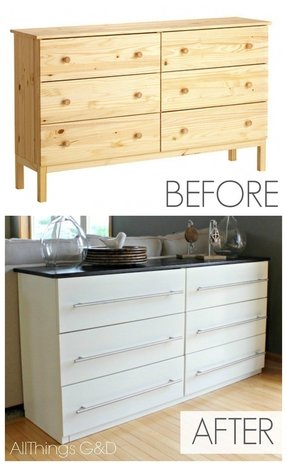 Bedroom Furniture Handles - Ideas on Foter
