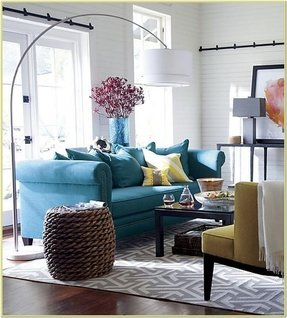 Arch Sofa Floor Lamp Ideas On Foter