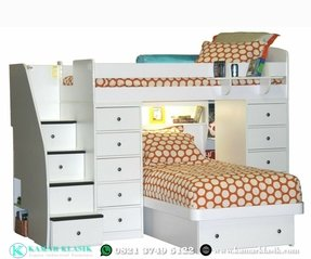 bed dresser combo bunk bed with dresser and desk foter 10227