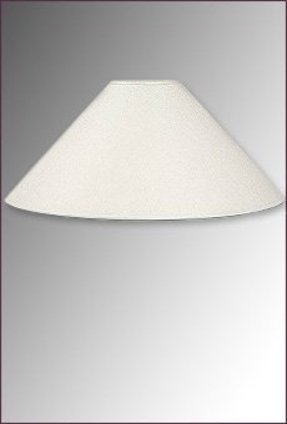 Coolie lamp shade foter coolie lamp shade aloadofball Gallery