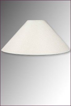 Lighting Shade. Coolie Lamp Shade Lighting E