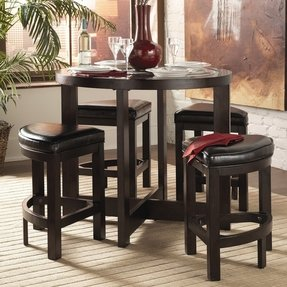 High Top Pub Table Sets - Ideas on Foter