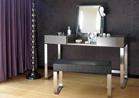 custom makeup vanity sets. Custom Makeup Vanity Table Modern Makeup Vanity  Foter