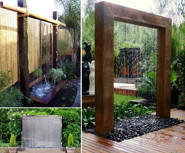 four hundred Garden Design Ideas In 2020