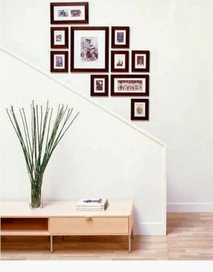 Amazing Designs For Handmade Photo Frames