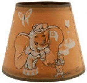 Disney lamp shades foter disney lamp shade 1 mozeypictures Images