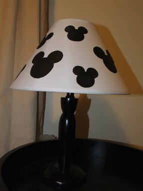 Disney lamp shades foter disney lamp shades 15 mozeypictures Images