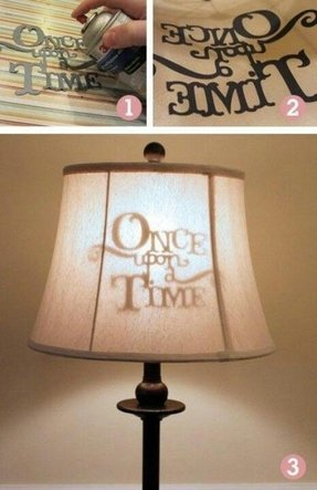 Disney lamp shades foter disney lamp shades 2 mozeypictures Images