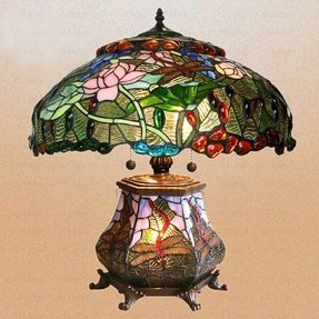 Disney lamp shades foter disney lamp shades 7 mozeypictures Images