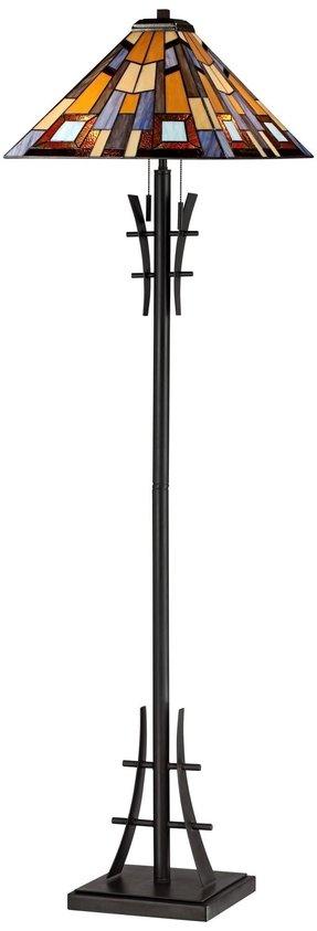 Frank Lloyd Wright Floor Lamp Foter