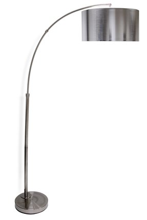 Arch Sofa Floor Lamp Foter