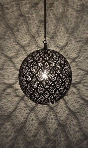 Moroccan lighting pendant hanging moroccan lanterns lighting moroccan lighting pendant hanging moroccan lanterns lighting pendant t aloadofball Image collections