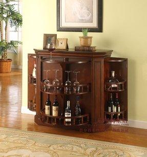 Home Wine Bar Furniture Foter