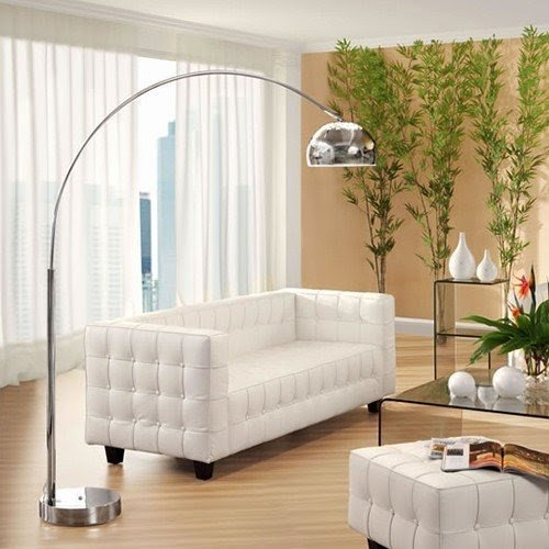 Lamp For Sectional Sofa