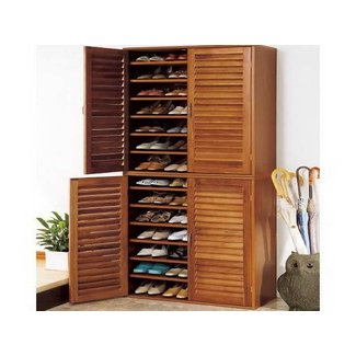 Shoe Cabinet With Doors For 2020 Ideas On Foter