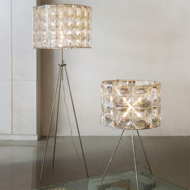 Lighthouse Floor Lamp 18