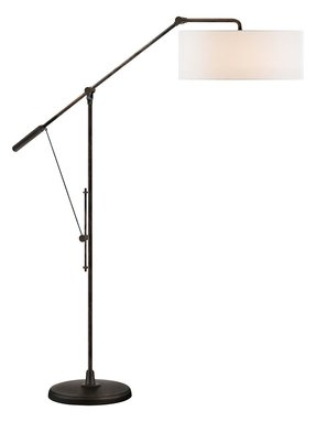 Lighthouse floor lamp 19