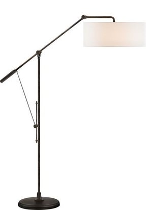 Lighthouse floor lamp 20